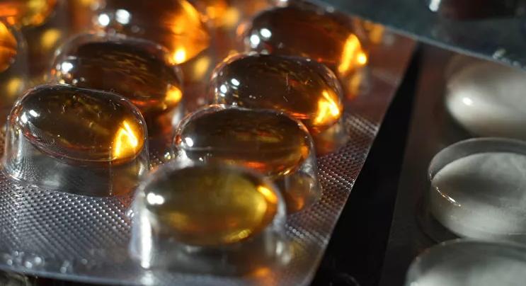 موقع خبرني : فيتامين يقلل حاجة الإنسان للتبول