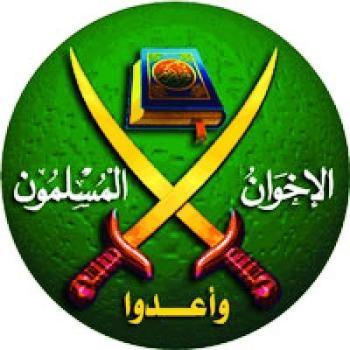 """إخواني يشتري قطع أراضي لـ """"حماس"""""""