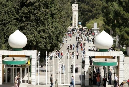53 عاما على إنشاء الجامعة الأردنية