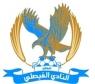 الفيصلي لن يشارك ببطولة الاتحاد الآسيوي