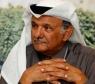 المسفر لقادة الخليج:سارعوا للأردن