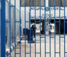 أول مكتب حقوق إنسان في السواقة