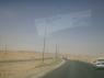 البلديات على الطريق الصحراوي..أهي البحبوحة؟