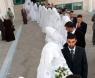 عربيات يدعو للتسجيل لحفل الزفاف الجماعي بتموز