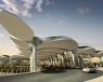 تفاصيل أجور مواقف السيارات في مبنى المطار الجديد