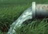 إسرائيل تبيع الأردن 10 ملايين م3 مياه
