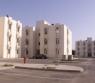السوريون اشتروا عقارات بـ 7 ملايين دينار
