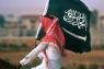 السعودية ثالث أكبر احتياطي مالي في العالم
