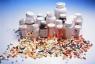 المفرق: ضبط أدوية مخزنة في محمص